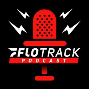 The FloTrack Podcast by The FloTrack Podcast
