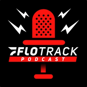 The FloTrack Podcast by The FloTrack Podcast