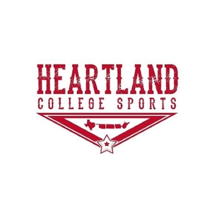 Heartland College Sports: Big 12 College Football Podcast by Pete Mundo