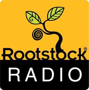 Rootstock Radio by Rootstock Radio