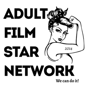 Adult Film Star Network | Rebecca Love | Joclyn Stone | Sexuality | Comedy | Sex Education | Fetish | Porn | Adult Business | Podcast