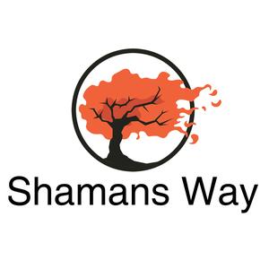Shaman's Way by Kriket