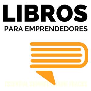 Libros para Emprendedores by Luis Ramos