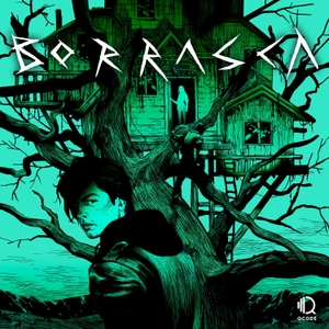 Borrasca by QCODE