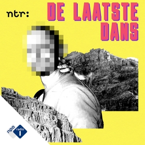 De Laatste Dans by NPO Radio 1 / NTR