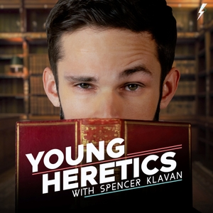 Young Heretics by Soundfront