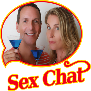 Sex Chat with Dr. Kat and her Gay BF | Sexual Relationships Marriage and Dating Advice by Dr. Kat
