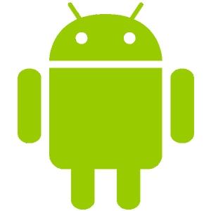 Android Dev Подкаст by Денис Неклюдов