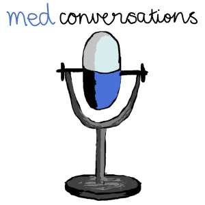 MedConversations by Davor, Rahul and Bec