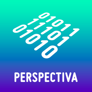 Perspectiva by David Isasi