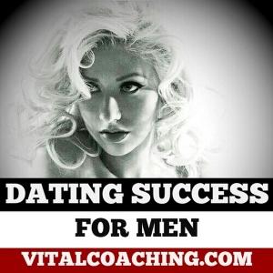 VITAL MEN by SHIVA RAJAYA - VITALCOACHING.COM