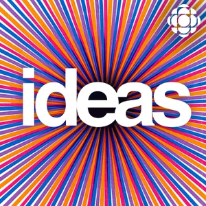 Ideas by CBC Radio