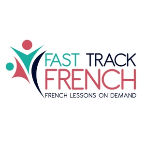 Fast Track French by Françoise Giordano