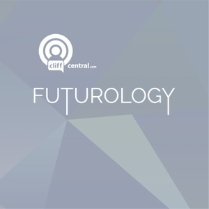 Futurology by CliffCentral.com