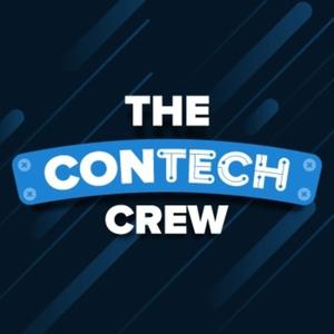 The ConTechCrew by JBKnowledge