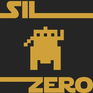 Silhouette Zero: Star Wars Edge of the Empire Actual Play Podcast by The Ing Brothers
