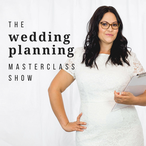 Wedding Planning Masterclass Show: Checklists | Budgets | Styling | Industry Insight | Sanity Saving by Amanda Vodic: Wedding Planner, Business Strategist, Blogger and #girlboss