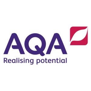 AQA English by AQA