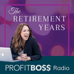 Profit Boss® Radio by Hilary Hendershott, CFP