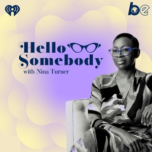 Hello Somebody by The Black Effect and iHeartRadio
