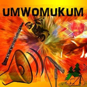UMWOMUKUM by oboeman