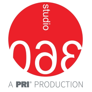 Studio 360 with Kurt Andersen by PRI and WNYC