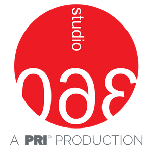 Studio 360 with Kurt Andersen by PRI