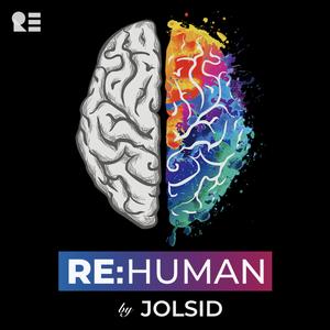 RE:HUMAN by JOLSID