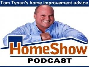 HomeShow Radio Show   Tom Tynan by HomeShow Radio