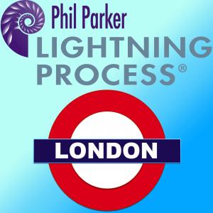LP London Podcasts by Dr Phil Parker