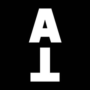 Almeida Theatre Podcast by Almeida Theatre