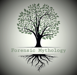 Forensic Mythology Podcast