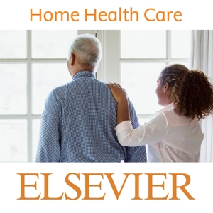Home Health Care Podcast by Elsevier