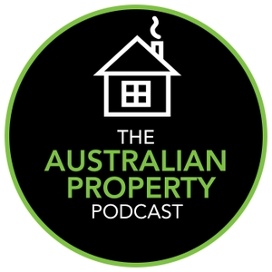 Australian Property Podcast by Jonathan Preston