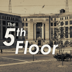 The 5th Floor by Columbus DIvision of Police - Columbus, Ohio