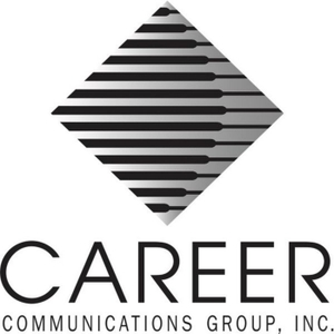 Professional Development for Women and Minorities by Career Communications Group, Inc