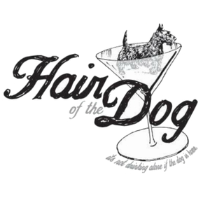 Hair of the Dog by Hair of the Dog Podcast