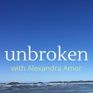 Unbroken by Unbroken