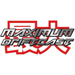 Maximum Driftcast by Corey Hosford, Sam Nalven, Paco Ibarra