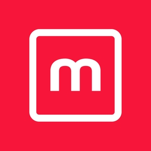 Manoto من و تو by ManotoTV تلویزیون من و تو