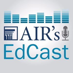 AIR's EdCast by Education Policy Center