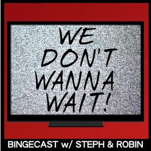 We Don't Wanna Wait! by We Don't Wanna Wait
