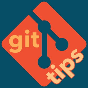 Git Tips by Chris Hunt
