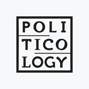 Politicology by Politicology