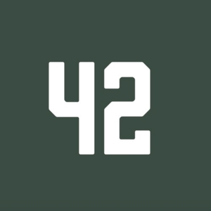 The42 Podcasts by The42