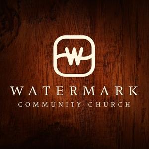 Watermark Audio: Sunday Messages
