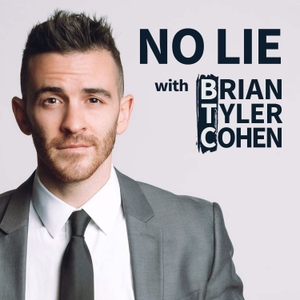 No Lie with Brian Tyler Cohen by Brian Tyler Cohen