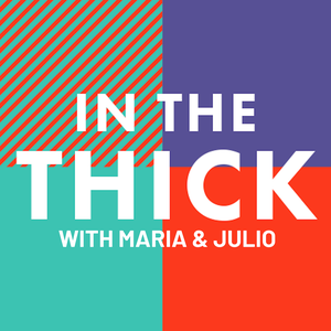 In The Thick by The Futuro Media Group