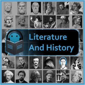 Literature and History by Doug Metzger