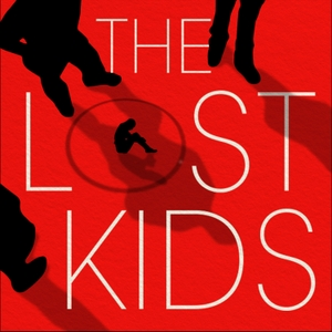 The Lost Kids by UCPAudio